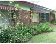 R 880 000 | House for sale in Mookgopong (Naboomspruit) Naboomspruit Limpopo