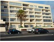 Flat For Sale in STRAND STRAND