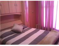 Furnished room immediately availabl...