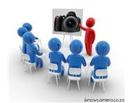 Photography Workshops Comprehensive Photography Workshops For Beginner s in Activities & Hobbies Western Cape Somerset West - South Africa
