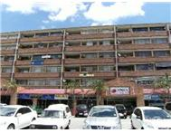 3 Bedroom Apartment / flat for sale in Sonheuwel & Ext