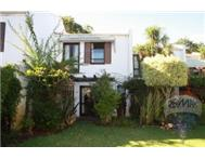 2 Bed 1 Bath Flat/Apartment in Somerset West