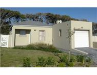Full Title 2 Bedroom House in House For Sale Western Cape Cape Town - South Africa