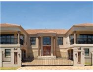 4 Bedroom house in Vredekloof