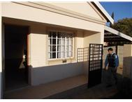 2 Bedroom Apartment / flat for sale in Wilkoppies