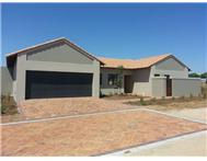 House For Sale in LANGEBAAN COUNTRY ESTATE LANGEBAAN
