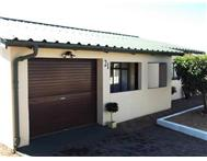 3 Bedroom House for sale in Vredenburg
