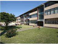 3 Bedroom Apartment / flat for sale in Southernwood