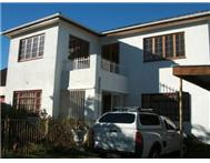 R 2 050 000 | House for sale in Plumstead Southern Suburbs Western Cape