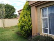 R 890 000 | Flat/Apartment for sale in Langenhoven Park Bloemfontein Free State