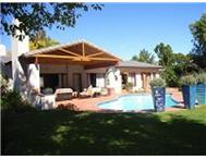 R 2 550 000 | House for sale in George George Western Cape
