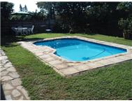 4 Bedroom 2 Bathroom House for sale in Illovo Glen