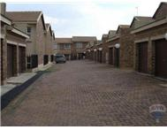 R 650 000 | Townhouse for sale in Birchleigh Ext 19 Kempton Park Gauteng