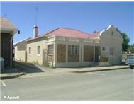 R 890 000 | House for sale in Calvinia Calvinia Northern Cape