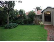 R 3 400 000 | House for sale in Northcliff Johannesburg Gauteng