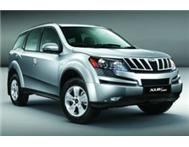 2013 Mahindra Xuv 500 Brand new from R2999 Per Month