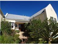 R 2 595 000 | House for sale in Meerhof Estate Somerset West Western Cape
