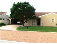 3 Bedroom Apartment / flat for sale in Brenton On Lake