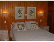 4 Stay - South Africa Self-Catering House in Holiday Accommodation KwaZulu-Natal Sodwana Bay - South Africa
