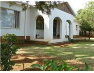 R 591 000 | House for sale in Brandfort Brandfort Free State