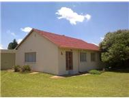 3 Bedroom House for sale in Van Dyk Park