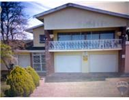 4 Bedroom House for sale in Uitenhage