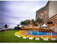 UMHLANGA SANDS HOTEL 4-STAR TIMESHARE ACCOMODATION TO RENT