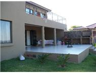 Property for sale in Sonheuwel Ext 01