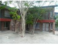 Property for sale in Nelspruit Ext 04