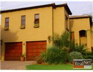 R 2 690 000 | House for sale in Rietvallei Rand Pretoria East Gauteng