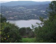 2 Bedroom House to rent in Knysna