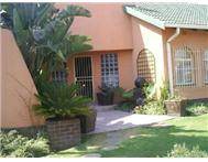 R 1 400 000 | House for sale in Del Judor Witbank Mpumalanga