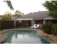 HOUSE TO RENT IN HELDERVUE SOMERSET-WEST