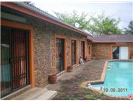 R 1 630 000 | House for sale in Meer En See Richards Bay Kwazulu Natal