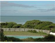 2 Bedroom Apartment / flat for sale in St Francis Bay
