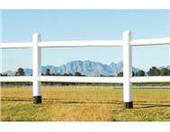 R 1 200 000 | Vacant Land for sale in Val De Vie Winelands Lifestyle Val de Vie Western Cape