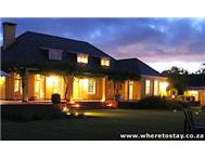 Lyngrove Wines And Guesthouse Hotel/ Boutique Hotel in Holiday Accommodation Western Cape Stellenbosch - South Africa
