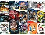 Excellent Wii games for Father s Day