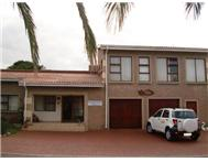 R 2 100 000 | House for sale in Bayview Hartenbos Western Cape