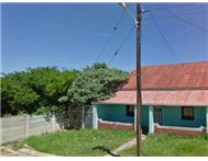 R 280 000 | House for sale in Uitenhage Central Uitenhage Eastern Cape