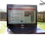DELL LATITUDE E6400 SERIES WITH CAM...
