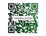 Kirill Babina Translation Services