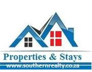 Advertise Properties Accommodation Commercials for Free