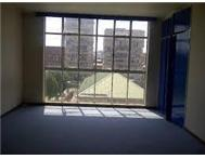 HILLBROW 2BEDROOMED FLAT TO LET FOR R2595