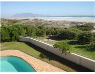 R 9 900 000 | House for sale in Melkbosstrand Melkbosstrand Western Cape