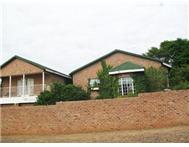 R 1 422 000 | House for sale in Fauna Park Polokwane Limpopo