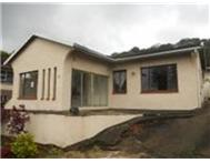 R 450 000 | House for sale in Silver Glen Durban South Kwazulu Natal