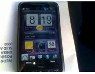 HTC HD2 ANDROID SMART PHONE