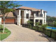 House to rent monthly in DAINFERN SANDTON