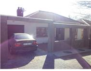 House For Sale in ROSETTENVILLE JOHANNESBURG
